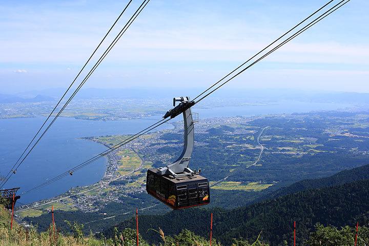 琵琶湖02.jpg