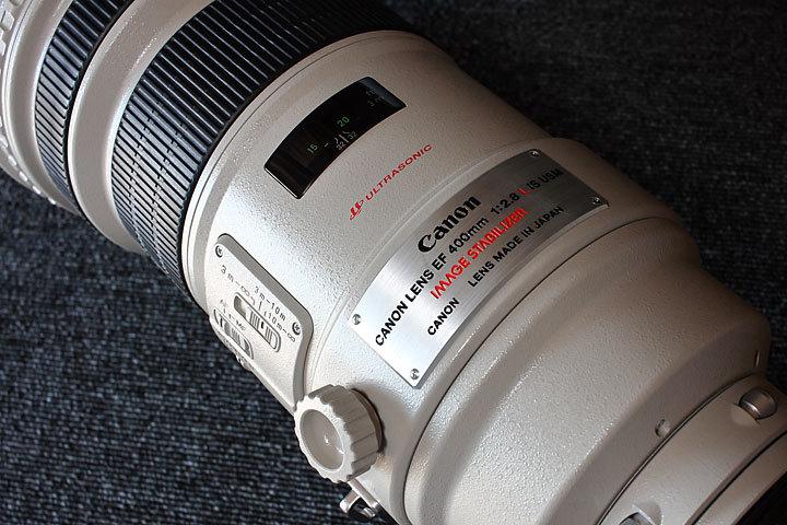 EF400-01.jpg