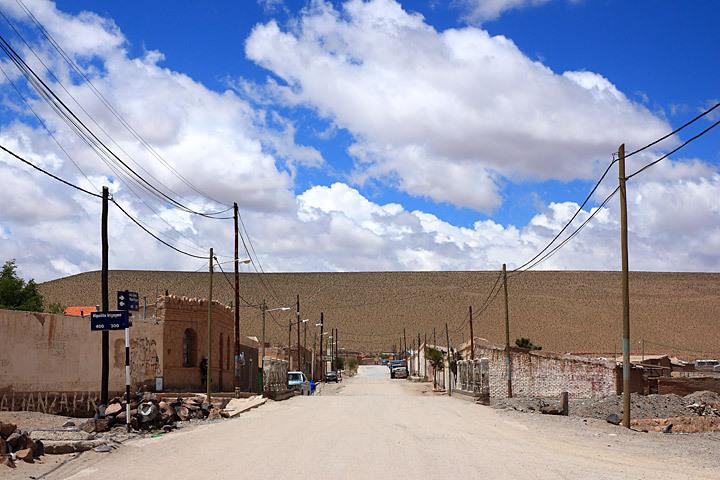 Argentina1-11.jpg