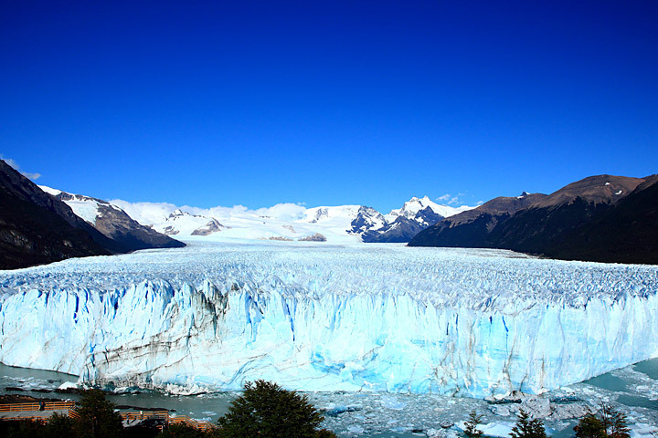 Argentina3-02.jpg