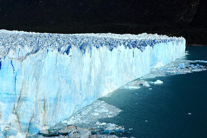 Argentina3-03.jpg