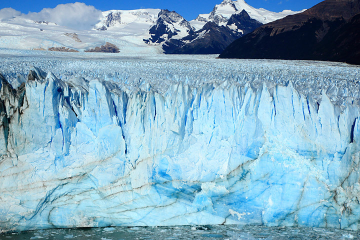 Argentina3-05.jpg