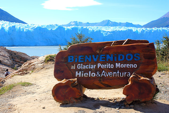 Argentina3-07.jpg