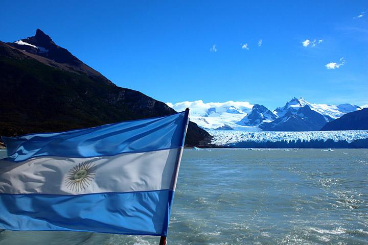 Argentina3-20.jpg