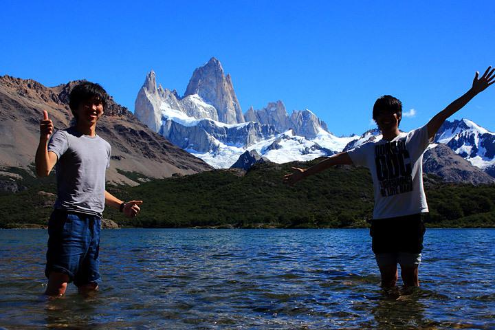 Argentina4-12.jpg