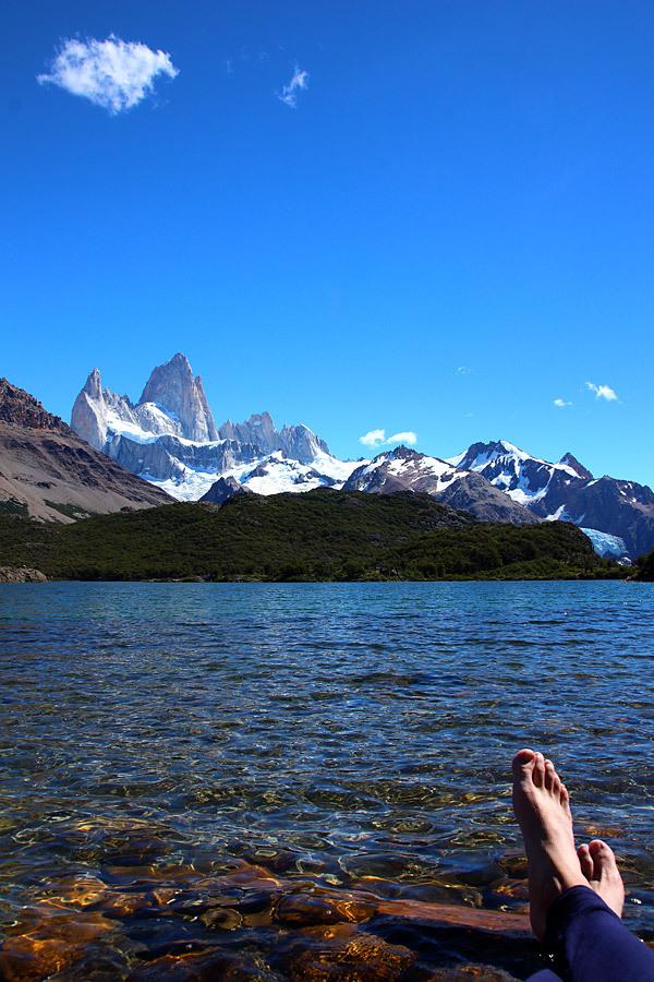 Argentina4-13.jpg