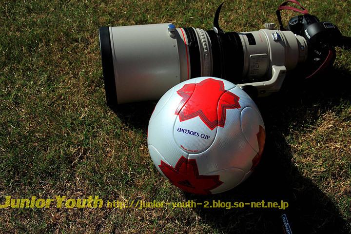 サッカー01-03.jpg