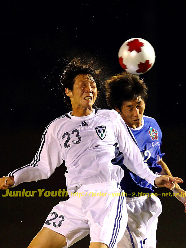 サッカー01-06.jpg