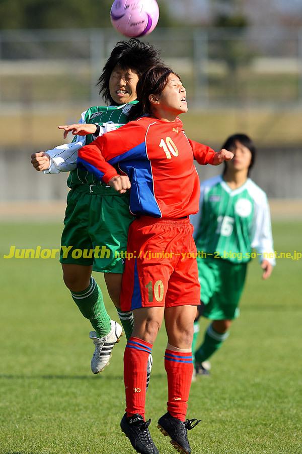 サッカー02-02.jpg