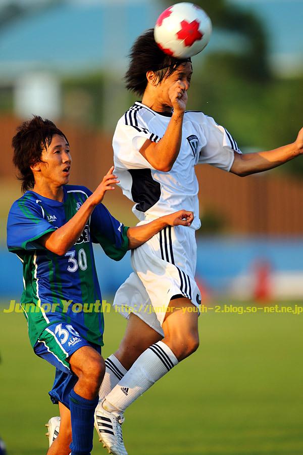 サッカー02-04.jpg