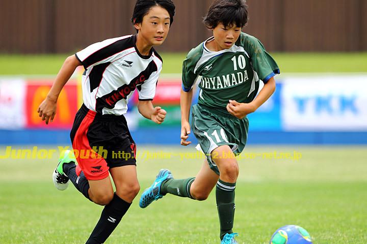 サッカー03-01.jpg