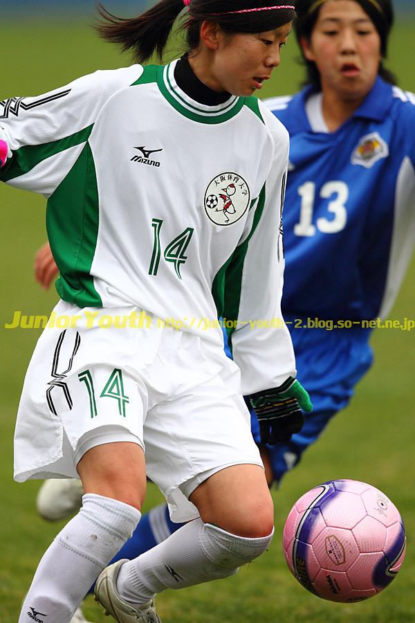 サッカー03-03.jpg
