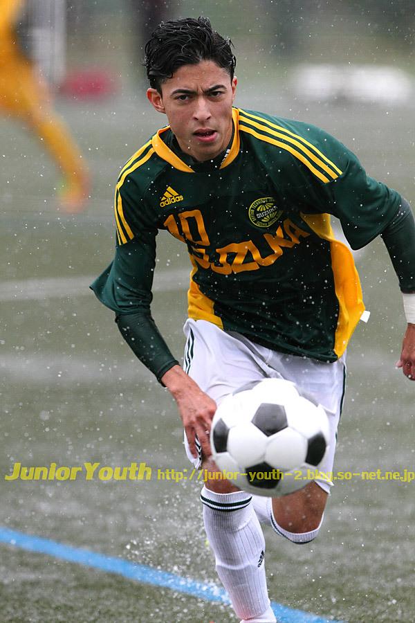サッカー03-04.jpg