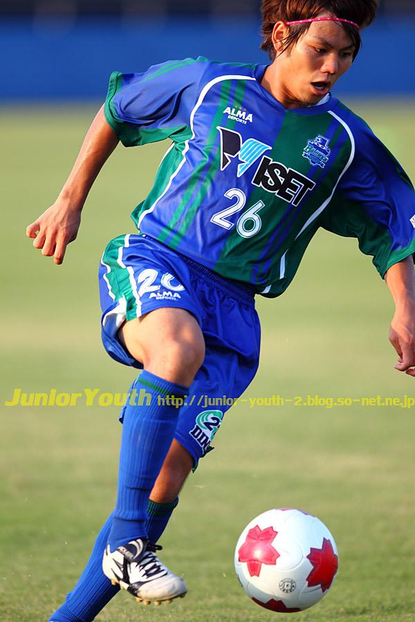 サッカー03-05.jpg