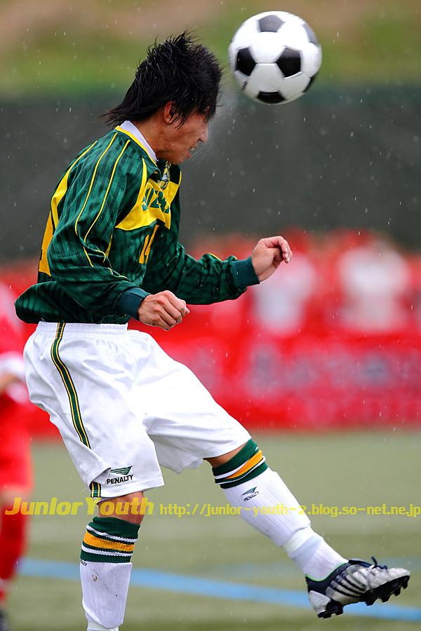 サッカー03-06.jpg