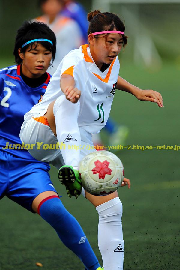 サッカー03-07.jpg