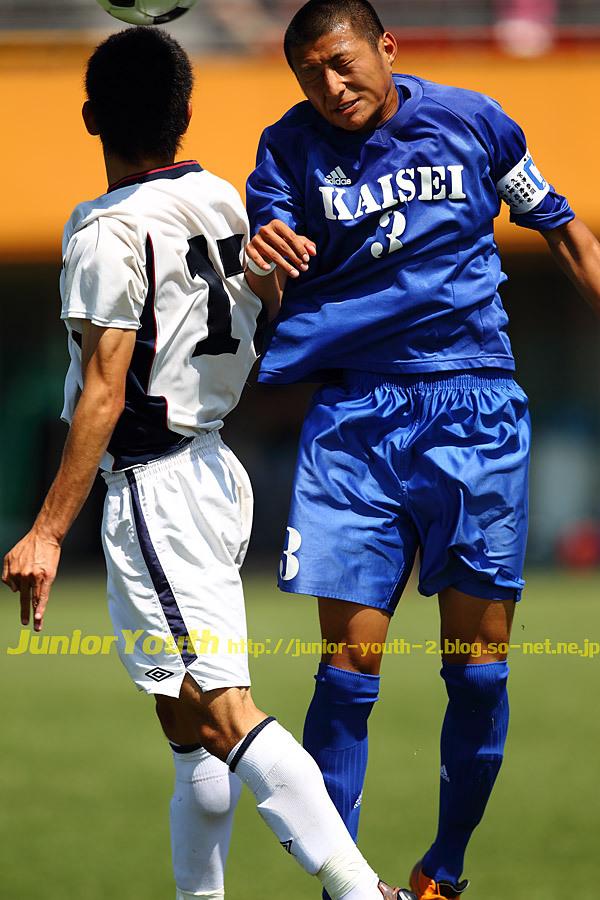 サッカー03-08.jpg