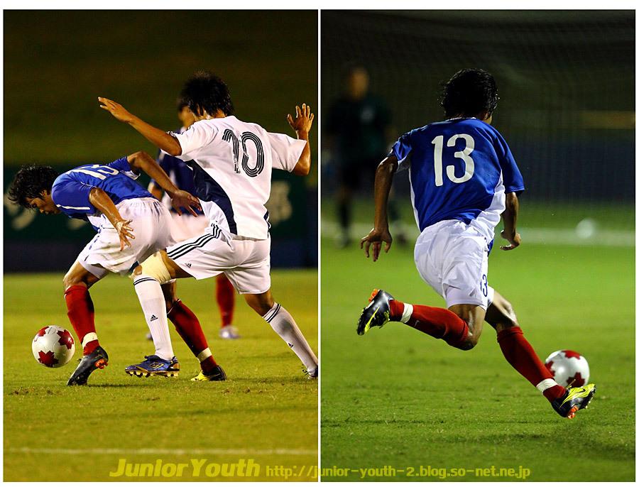 サッカー05-02.jpg
