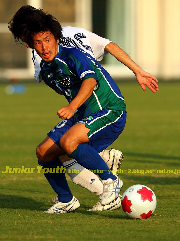 サッカー06-06.jpg