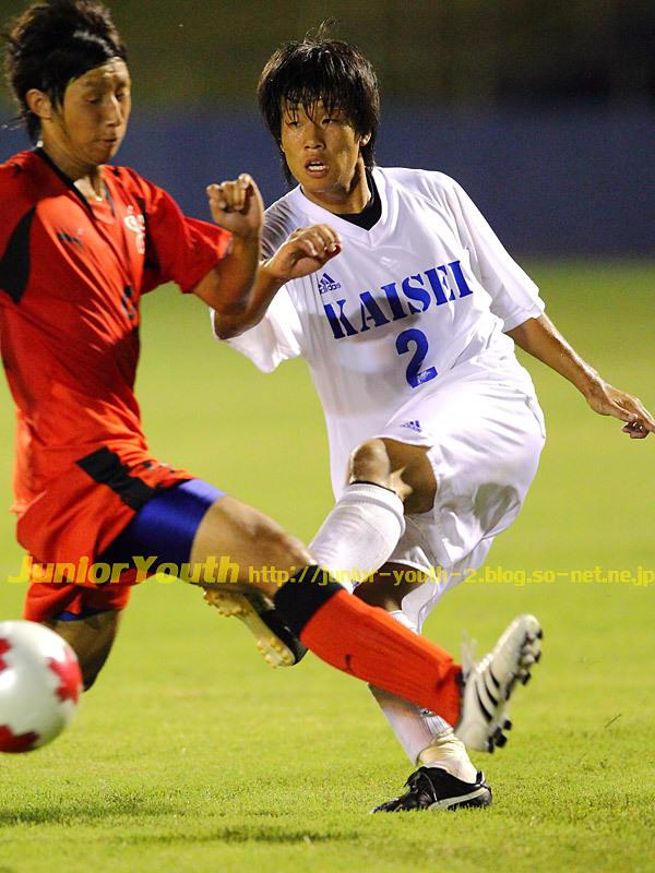 サッカー06-07.jpg