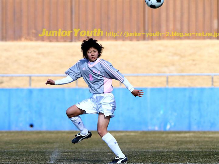 サッカー06-09.jpg
