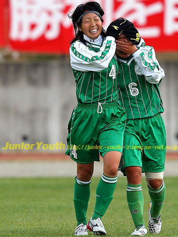 サッカー08-07.jpg