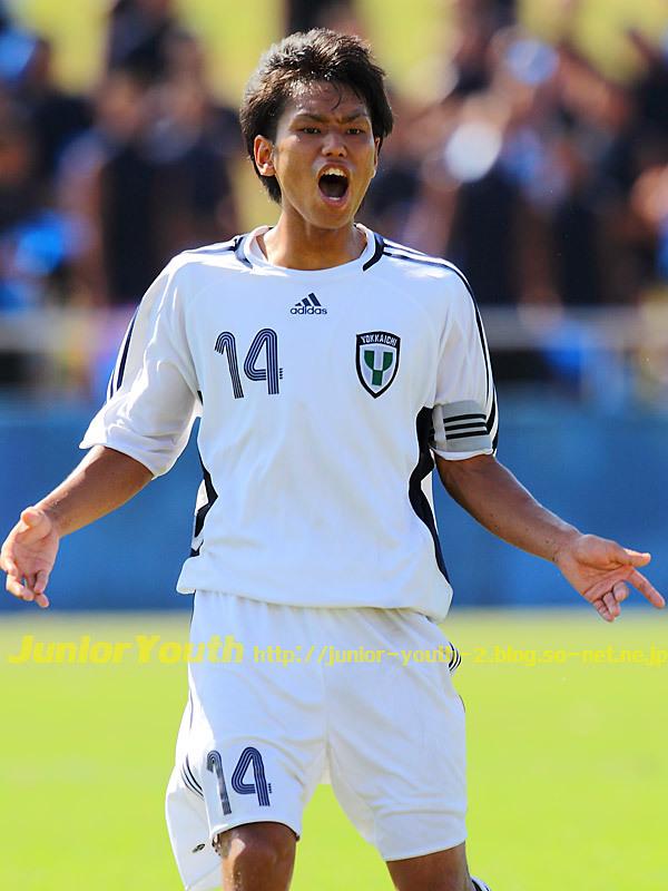 サッカー08-09.jpg