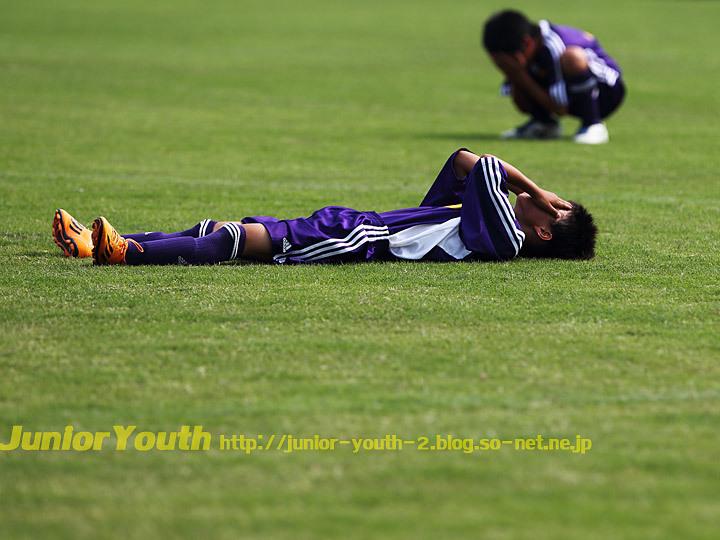 サッカー09-01.jpg
