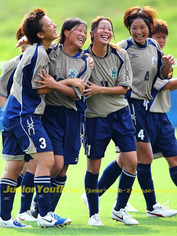 サッカー09-07.jpg