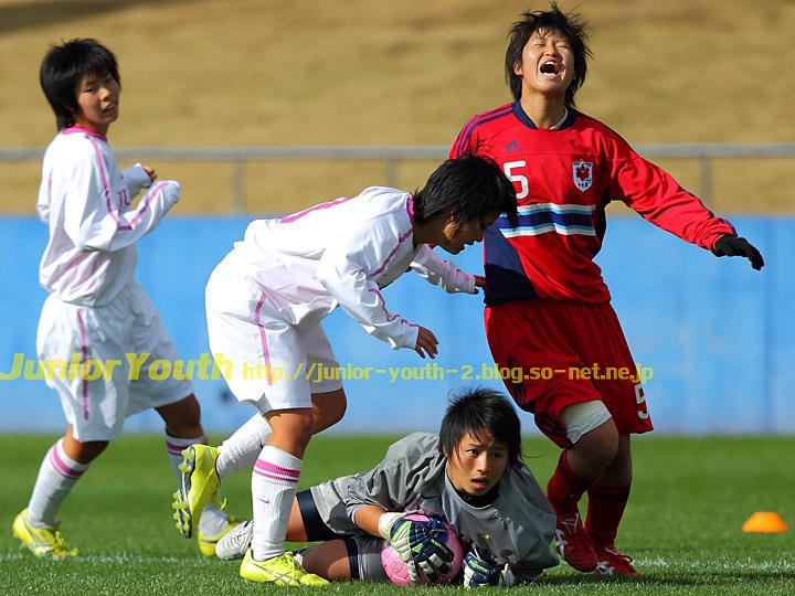 サッカー09-12.jpg