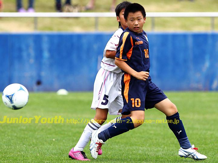 サッカー10-01.jpg