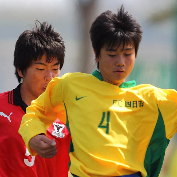 サッカー10-03.jpg