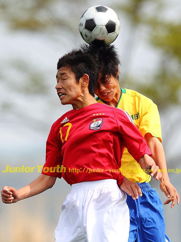 サッカー10-05.jpg