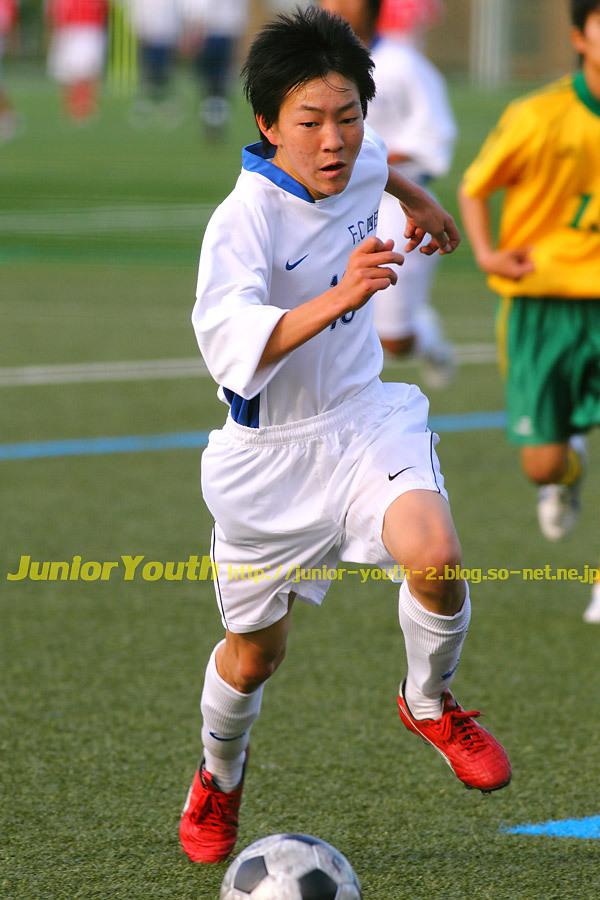 サッカー10-07.jpg