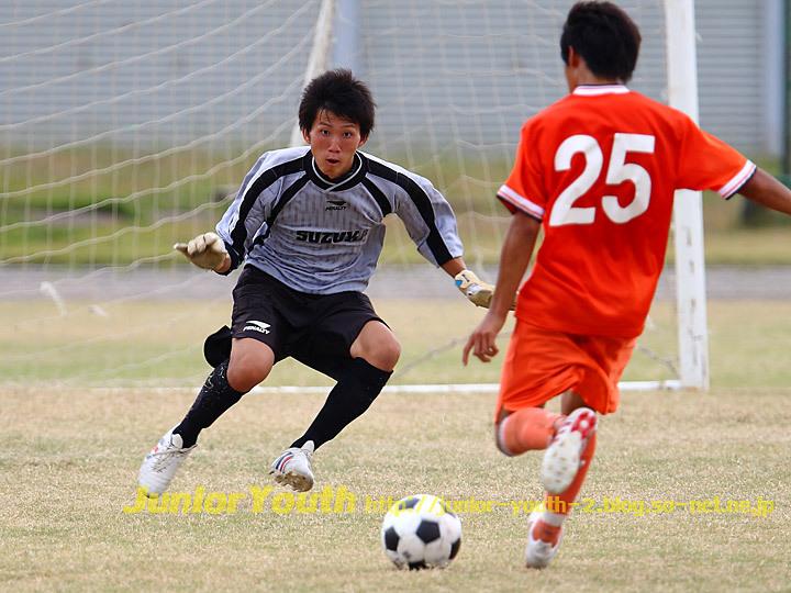 サッカー100-01.jpg