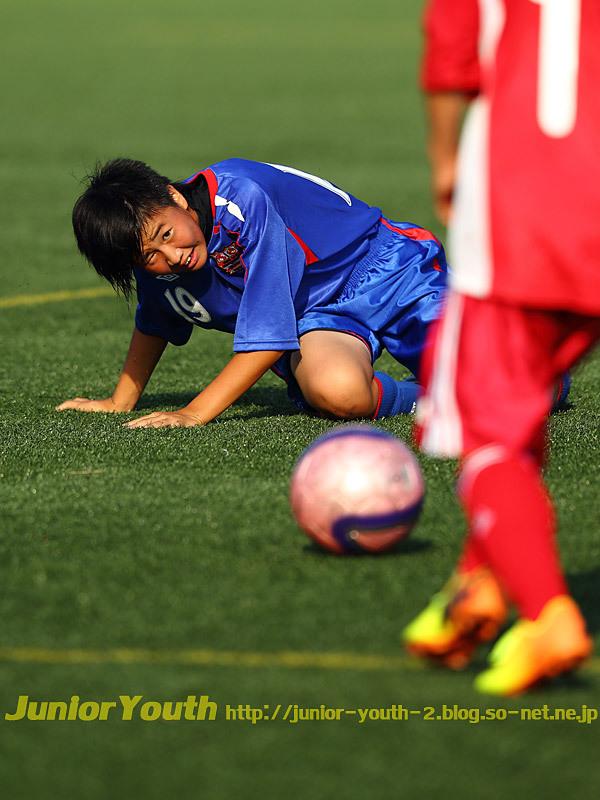 サッカー100-07.jpg