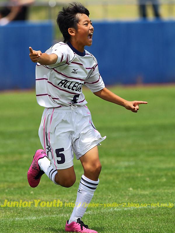 サッカー100-09.jpg