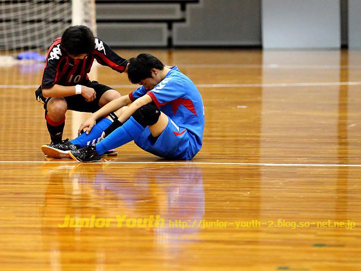 サッカー100-16.jpg
