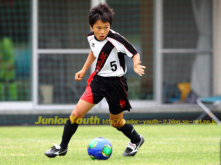 サッカー100-26.jpg