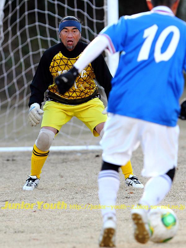 サッカー100-30.jpg