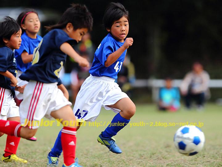 サッカー100-31.jpg