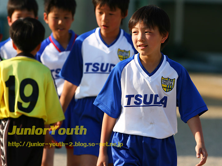 サッカー100-36.jpg