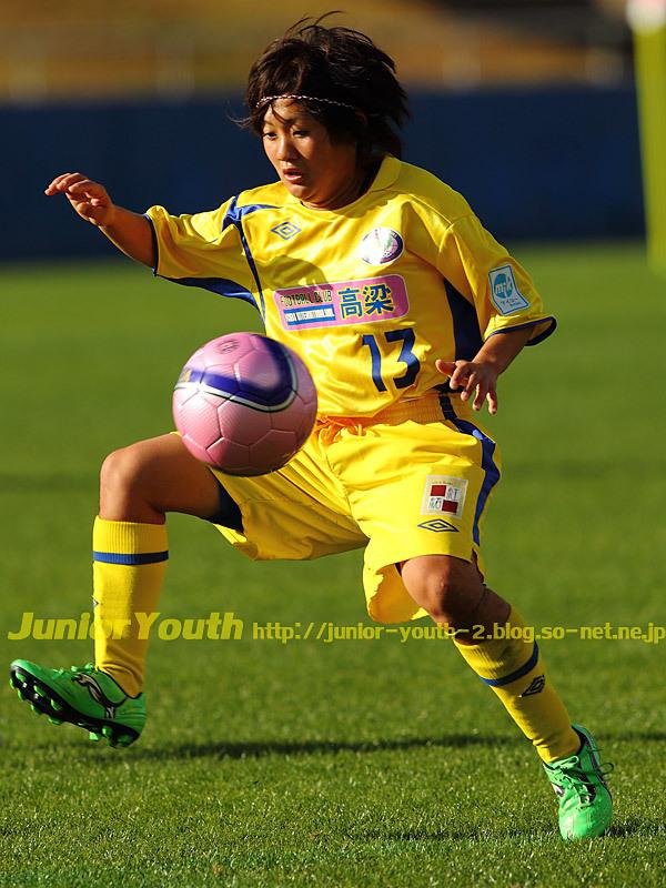 サッカー12-05.jpg