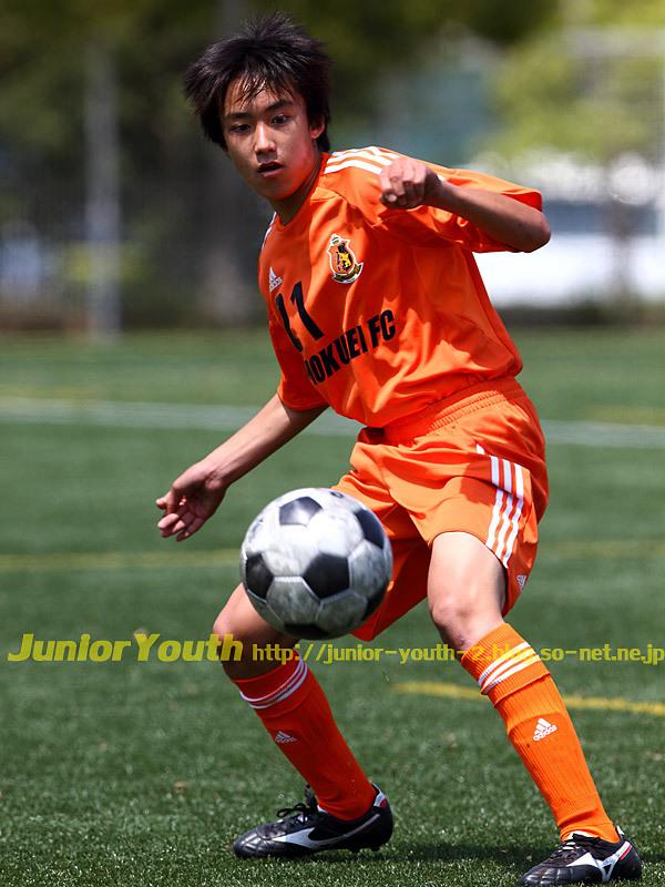 サッカー12-07.jpg