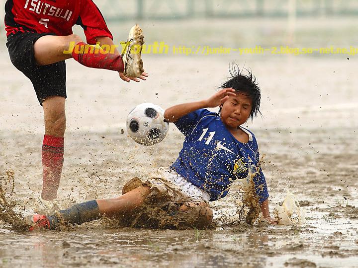 サッカー13-02.jpg