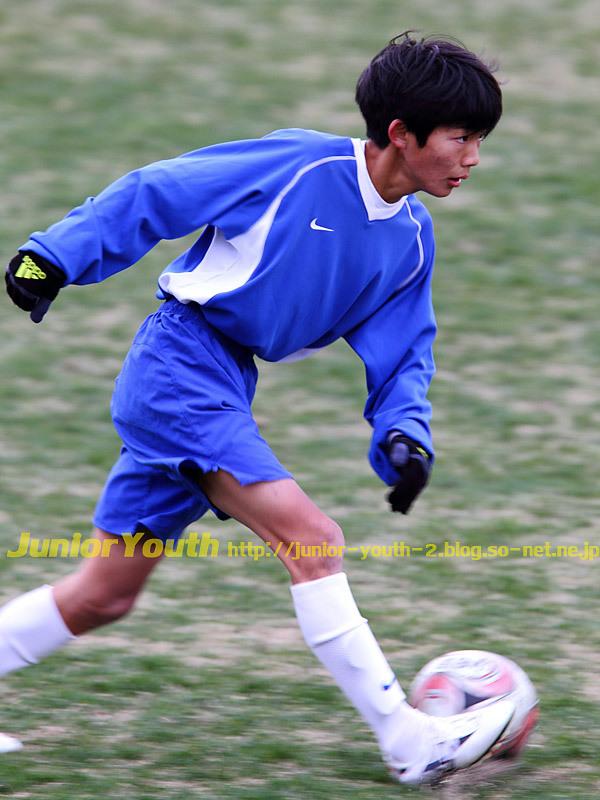 サッカー13-03.jpg