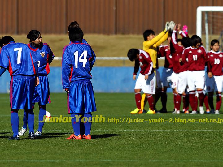 サッカー13-04.jpg
