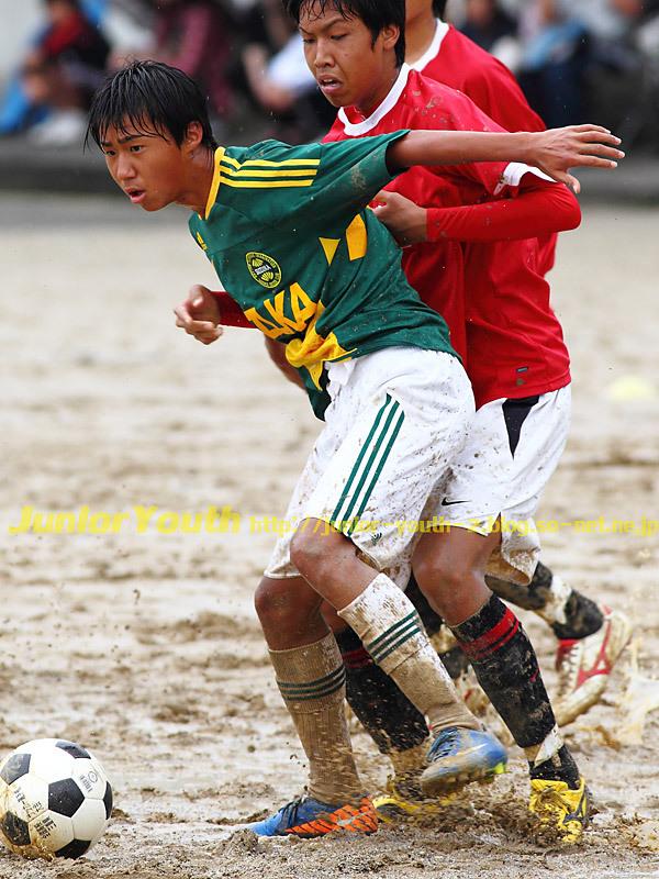 サッカー13-05.jpg