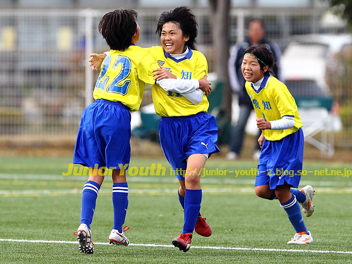サッカー13-06.jpg