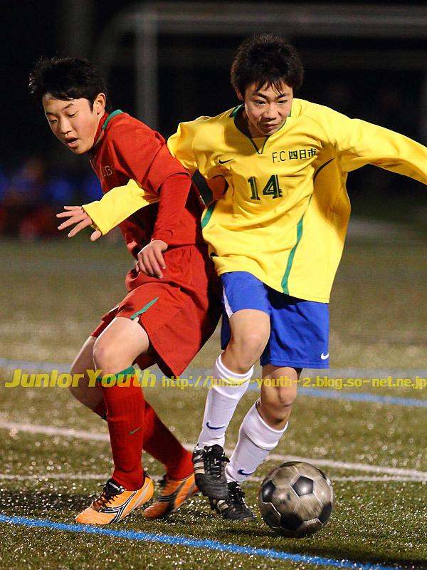 サッカー13-08.jpg
